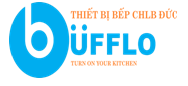 bufflokitchen.com